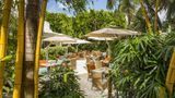 The Palms Hotel & Spa Beach