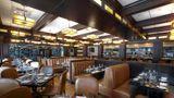 The Pfister Hotel Restaurant