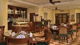 WelcomHotel Chennai Restaurant