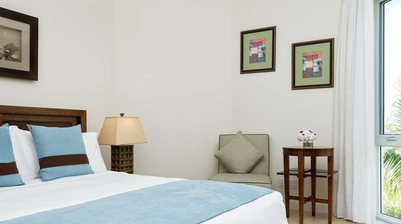 """West Bay Club Room. Images powered by <a href=""""http://web.iceportal.com"""" target=""""_blank"""" rel=""""noopener"""">Ice Portal</a>."""