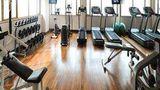 Windsor Plaza Hotel Health