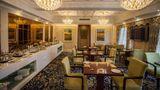 Rendezvous Merry Hotel Shanghai Restaurant