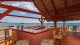 GIO Hotel Santa Marta Tama Restaurant