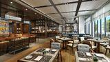 Hilton Guiyang Restaurant