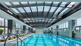 Hilton Guiyang Pool