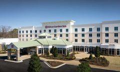 Hilton Garden Inn Olive Branch