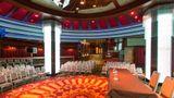 Kharkiv Palace Hotel Meeting