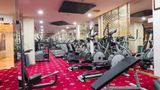 Grand Hotel Health
