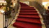 Grand Hotel Barone di Sassj Restaurant