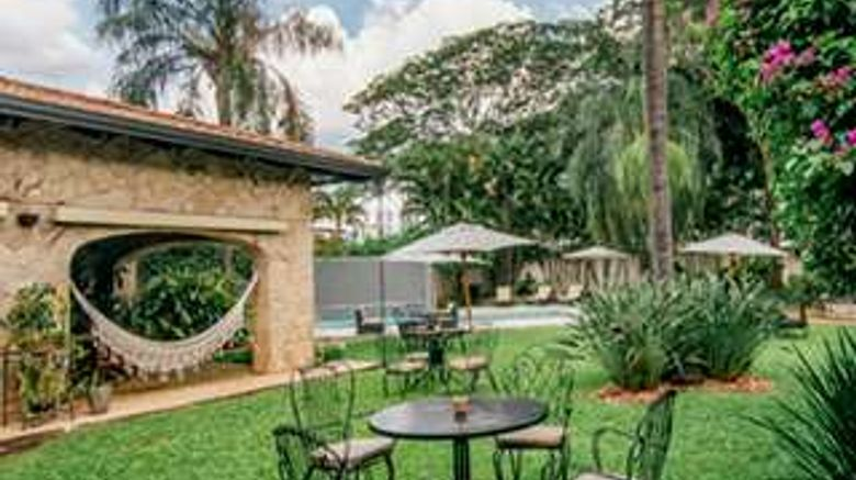 """Las Lomas Casa Hotel Exterior. Images powered by <a href=""""http://web.iceportal.com"""" target=""""_blank"""" rel=""""noopener"""">Ice Portal</a>."""