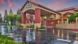 SureStay Hotel by Best Western Fontana Exterior