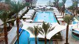 Neptune Eilat Exterior