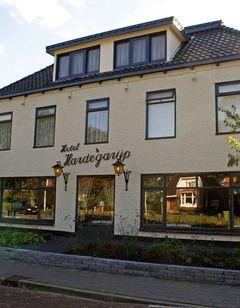 Van Der Valk Hotel Hardegarijp