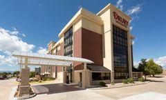Drury Inn & Suites Denver Tech Center