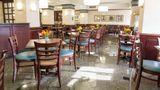 Drury Inn & Suites Detroit Troy Restaurant