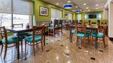 Drury Inn & Suites St Louis Fenton Restaurant