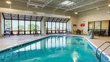 Drury Inn St Louis Collinsville Pool