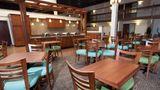 Drury Inn & Suites St Louis Conv. Center Restaurant