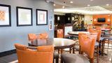 Drury Inn & Suites St Louis Creve Coeur Lobby