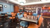 Drury Inn & Suites St Louis Creve Coeur Restaurant