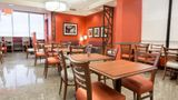 Drury Inn St Louis Airport Restaurant