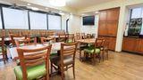 Drury Inn Marion Restaurant