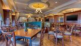 Drury Plaza St Louis Chesterfield Restaurant