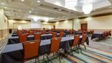 Drury Inn & Suites St Louis O'Fallon IL Meeting