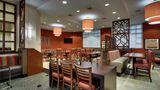 Drury Inn & Suites Charlotte Northlake Restaurant