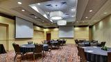 Drury Inn & Suites Charlotte Northlake Meeting