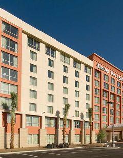 Drury Inn & Suites Orlando