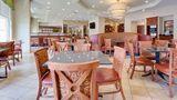 Drury Inn & Suites KC Independence Restaurant