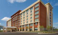 Drury Inn & Suites KC Independence