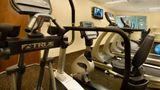 Drury Inn & Suites KC Independence Health