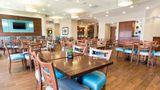 Drury Inn & Suites Colorado Springs Restaurant