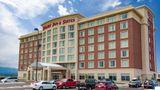 Drury Inn & Suites Colorado Springs Exterior