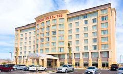 Drury Inn & Suites Phoenix Chandler