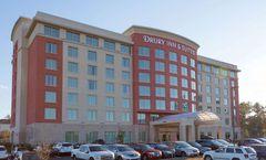 Drury Inn & Suites Gainesville