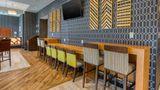 Drury Inn & Suites Cincinnati NE Mason Restaurant