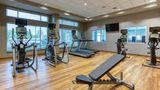 Drury Inn & Suites Cincinnati NE Mason Health