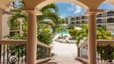 Coco Beach Resort Exterior