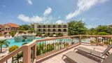 Coco Beach Resort Room