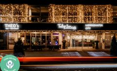 Tulip Inn Ludwigshafen City
