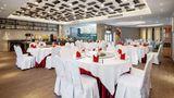 Days Hotel by Wyndham Guangzhou Hantian Restaurant