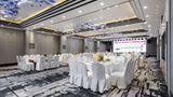 Days Hotel by Wyndham Guangzhou Hantian Meeting