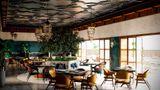 Occidental Al Jaddaf Restaurant