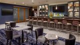 DoubleTree by Hilton Washington DC North Lobby