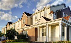 Hawthorn Suites by Wyndham Cincinnati NE