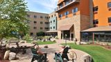 Stoney Creek Inn & Conference Center Exterior