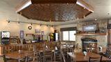 Stoney Creek Inn & Conference Center Restaurant